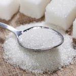 糖質制限と自律神経の関係性とは?の詳細へ