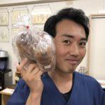 2018.12 平井鍼灸院ニュースレター記事の回答の詳細へ